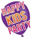 TYLKO U NAS animator dla dzieci: Scooby Doo, Minionki, Superman,