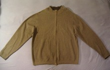 Sweter męski - NOWY