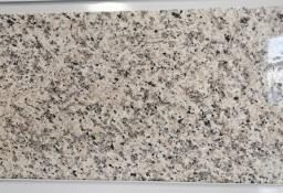 Płytki granitowe TIGER SKIN WHITE 61x30,5x1