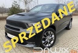 Dodge Durango III GT 3,6 V6 AWD 4X4 FaceLifting + stylizacja SRT