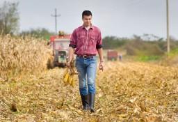 PRYWATNE pożyczki pod nieruchomości i Grunty Rolne i ruchomości