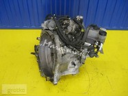 Skrzynia biegów Fiat Ducato / Peugeot Boxer / Citroen Jumper 3.0 Jtd/Hdi Fiat Ducato