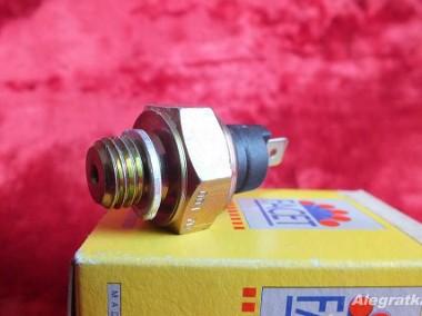 Czujnik ciśnienia oleju Ursus C-360 C-330-1