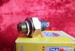 Czujnik ciśnienia oleju Ursus C-360 C-330