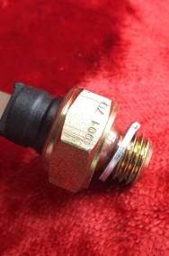 Czujnik ciśnienia oleju Ursus C-360 C-330-2