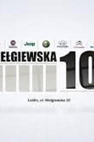 PRZEGLĄD GWARANCYJNY CITROEN / PRZEGLĄD OKRESOWY CITROEN /LIKWIDACJA SZKÓD KOMUNIKACYJNYCH CITROEN/ BERLINGO, JUMPER, C-ELYSEE, C4,C5,DS, ASO CITROEN LUBLIN Mełgiewska 10 Citroen-2