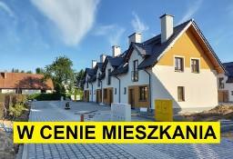 Dom Kraków Kostrze, ul. Tyniecka 169