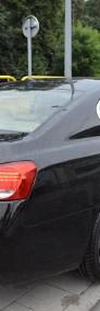Lexus GS III 300 Prestige 3,0Benz V6-249Km,Navi,Serwis..-3
