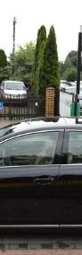 Lexus GS III 300 Prestige 3,0Benz V6-249Km,Navi,Serwis..-4