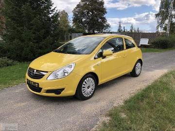 Opel Corsa D 1.2 16V Essentia