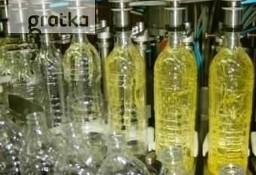 Ukraina. Olej kukurydziany 3,70 zl/litr + ziarna z przemialu, kasze