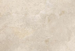 Spiek kwarcowy Porcelaingres Royal Stone 100x100 noble beige