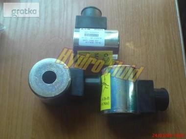 cewka 300AA00082A Vickers-1
