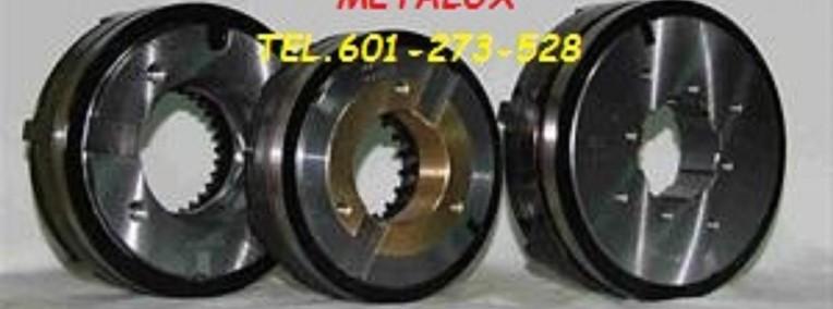 Sprzęgło silnika do tokarki CU 580 tel.601273528-1