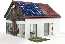 Panele fotowoltaiczne słoneczne - Fotowoltaika, kolektory słoneczne