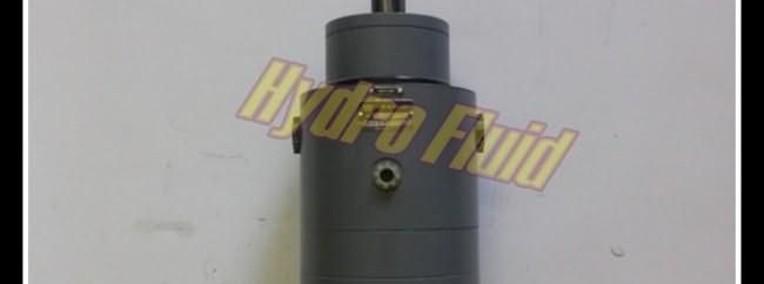 POMPA hydral WPTO polecam! Hydrofluid-1