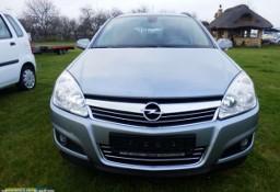 Opel Astra H 1.7CDTI 125KM