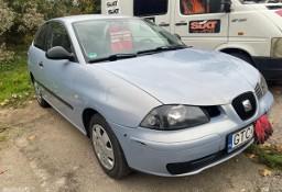 SEAT Ibiza IV 1.2 12V Stella