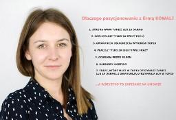 Pozycjonowanie stron Gdańsk. Strony internetowe z RABATEM!