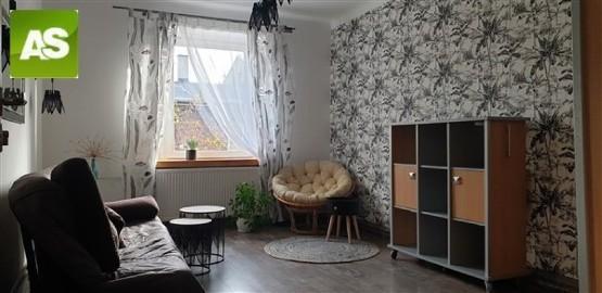 Mieszkanie Zabrze Centrum, ul. ks. Pawła Pośpiecha