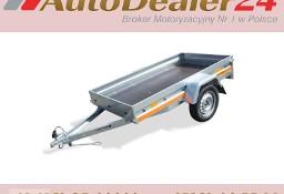 AutoDealer24.pl [NOWA FV Dowóz CAŁA EUROPA 7/24/365] 200 x 105 x 22 cm Tema ECO 2010