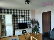 Mieszkanie Świebodzice Osiedle Piastowskie
