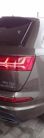 Audi Q7 II 50TDI 3.0 TDI 286KM Salon PL Kamera FULL LED-4