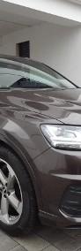 Audi Q7 II 50TDI 3.0 TDI 286KM Salon PL Kamera FULL LED-3