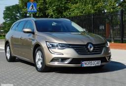 Renault Talisman II z Gwarancją Nawigacja Kamera Cofania Masaże Foteli