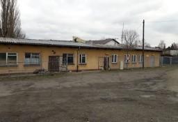 Lokal Jasło, ul. Kolejowa 9