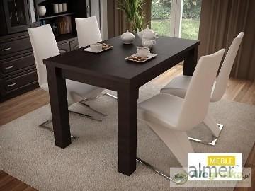 Stół Stolik S01 ROZKŁADANY 130(175)x80!