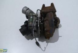 TURBOSPRĘŻARKA 3.0 TDI 059 145 722 M Volkswagen Touareg
