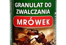 Środek na mrówki SOLTEX 100g dezynsekcja Tomaszów Mazowiecki DEZ-TUR