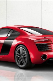 Audi R8 Negocjuj ceny zAutoDealer24.pl-2