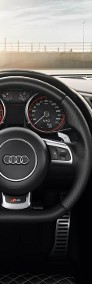 Audi R8 Negocjuj ceny zAutoDealer24.pl-4