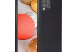 Etui Icon do Samsung Galaxy A42 5G