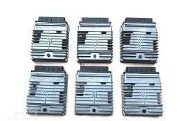 6S71-12A650-HB KOMPUTER STEROWNIK SILNIKA FORD Ford