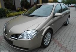 Nissan Primera III [P12]