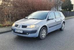 Renault Megane II 1.6 / Klima / Okazja