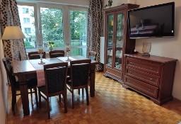 Bezpośrednio -  mieszkanie 4 pokojowe 62,2m2 na 1 piętrze w 4 piętrowym bloku