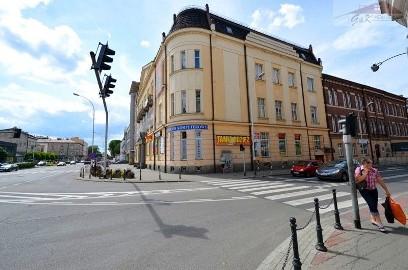 Lokal Jarosław, ul. Jana Pawła II