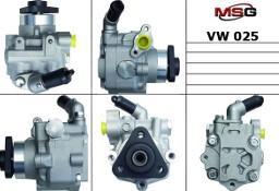 Pompa wspomagania hydraulicznego Vw Amarok, Vw Transporter VW025