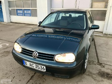 Volkswagen Golf IV IV 1.4