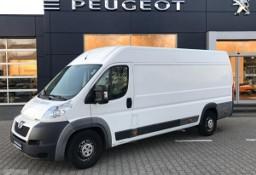 Peugeot Boxer 435 L4H2 HDI