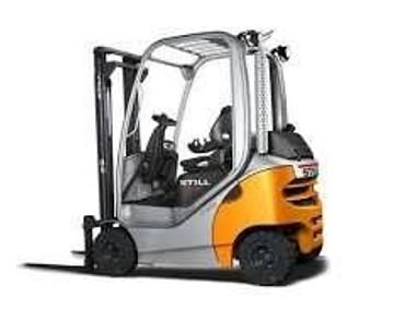 Kurs obsługi wózków widłowych wszystkich typów-1