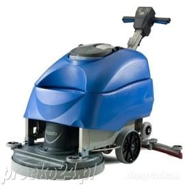 maszyny sprzątające, maszyny czyszczące, serwis