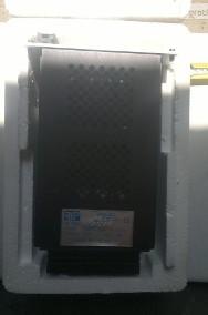 zasilacz EZP-11-03 U zasil. 220V U wyj 24V I wyj 5A-3