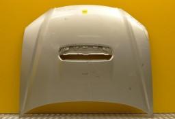 SUBARU LEGACY GT OUTBACK USA 2007-2009 MASKA PRZÓD