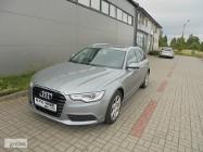 Audi A6 IV (C7) GWARANCJA!,2,0TFSI,.Navi,Klimax4,Panorama,Vat23%,Grzane siedzeniax4