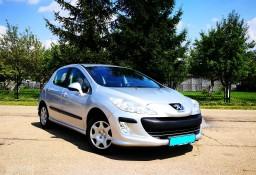 Peugeot 308 I 1.4i + LPG Super Zadbany!